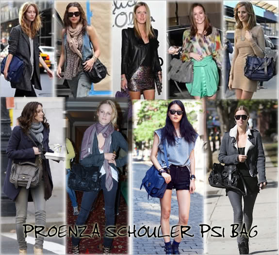 Proenza_Schouler_PS1_Bags_Celebrities