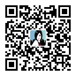 qrcode_for_gh_7be32eff4cca_258 (1)