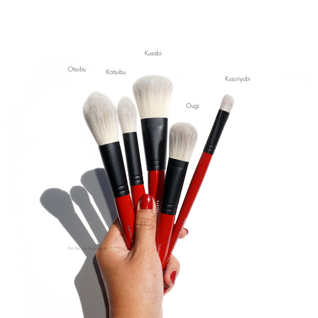 Sephora-Collection-x-Hakuho-do-Brushes-via-The-Beauty-Look-Book