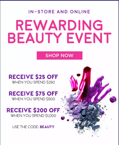 beauty-event-2016