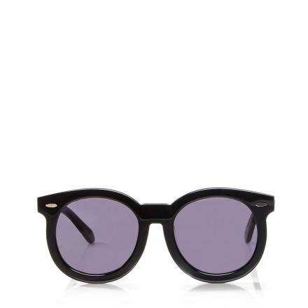 Super Duper Thistle Sunglasses